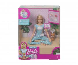 Модни кукли Barbie GNK01