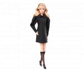 Barbie GHT43 - Best In Black Doll