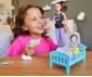 Комплект за игра Барби детегледачка - време за сън thumb 4