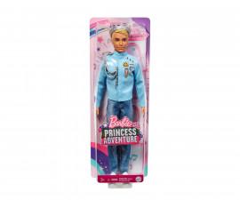 Кукла Barbie принц Dreamtopia