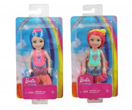 Кукла Barbie Chelsea, асортимент