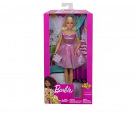 Колекционерска кукла Барби, рожден ден
