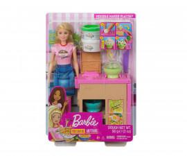 Кукли за игра Барби GHK43