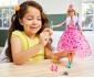 Кукла Барби модни принцеси thumb 6