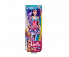 Кукла Barbie - Фея с крила
