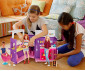Детска играчка за момиче кукла Barbie - Комплект камион за приготвяне на храна thumb 7