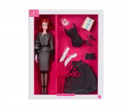 Детска играчка за момиче кукла Barbie - Колекционерска кукла