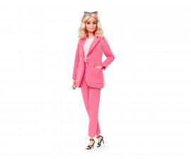 Детска играчка за момиче кукла Barbie - Колекционерска кукла: Стил GTJ82