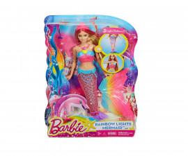Модни кукли Barbie Barbie DHC40