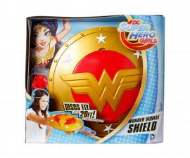Герои от филми Mattel Super Girls DMP06
