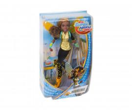Герои от филми Mattel Super Girls DLT66