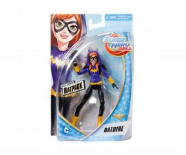 Герои от филми Mattel Super Girls DMM35