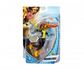 Герои от филми Mattel Super Girls DMM37