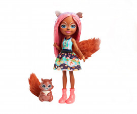 Mattel Enchantimals FNH22