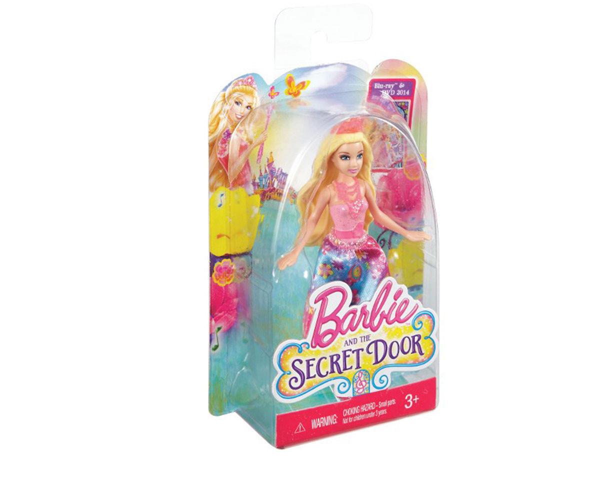 Модни кукли Barbie Barbie BLP43