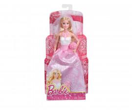 Модни кукли Barbie Barbie CFF37