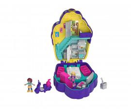 Забавни играчки Поли Покет FRY35