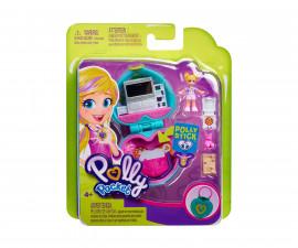 Забавни играчки GCD62