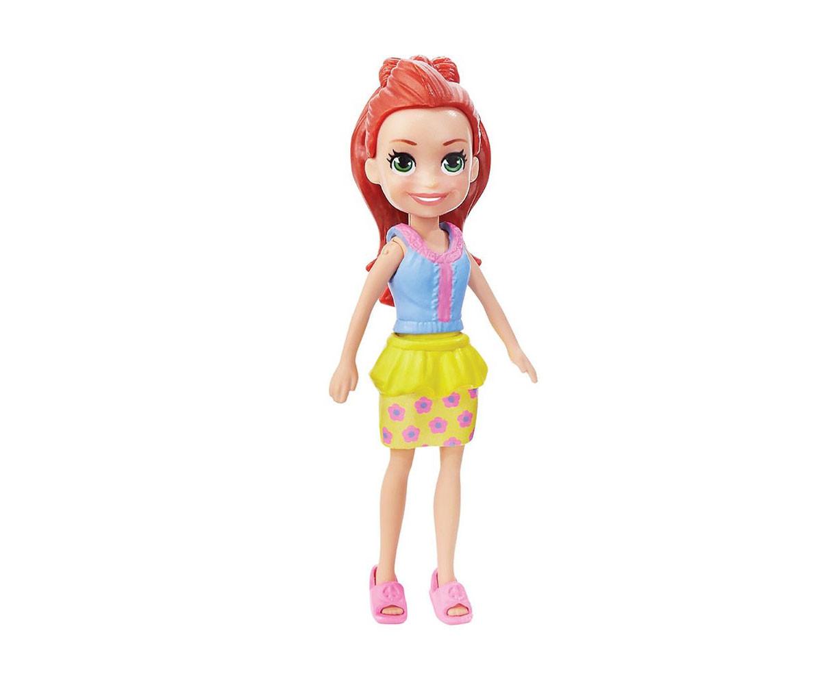Polly Pocket GCD63