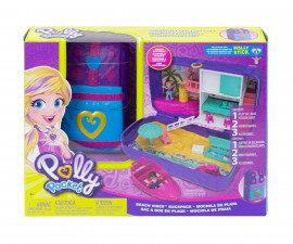 Забавни играчки Mattel FRY39