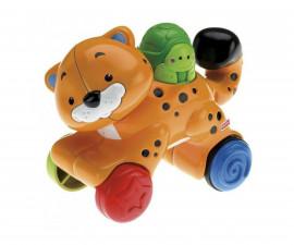 Забавни играчки Fisher Price Играчки за деца 6м.+ N8160