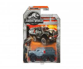 Коли, камиони, комплекти Mattel FMW90