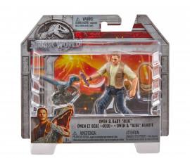 Герои от филми Mattel FMM00