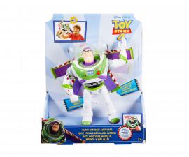Герои от филми Toy Story GGH41