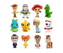 Герои от филми Toy Story GHL54