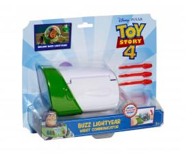 Герои от филми Toy Story GDP79