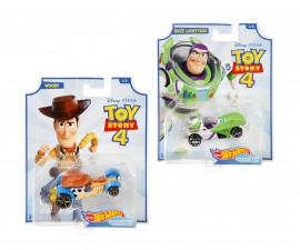 Герои от филми Toy Story GCY52