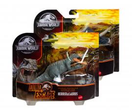 Детска играчка герои от филми Mattel Джурасик свят: Динозавър бягство, асортимент GWC93