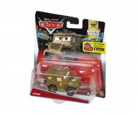 Герои от филми Disney Cars DXV29