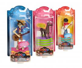 Герои от филми Mattel Coco FLY49