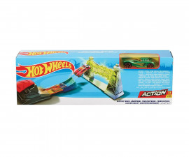 Коли, камиони, комплекти Hot Wheels FTH79