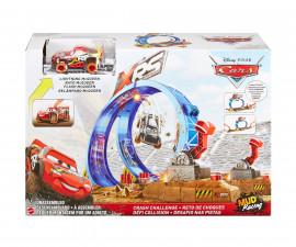Герои от филми Disney Cars FYN85