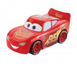 Герои от филми Disney Cars FYX39