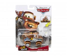 Герои от филми Disney Cars GBJ44