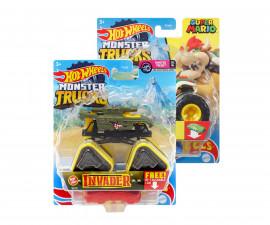 Детска играчка превозно средство - FYJ44