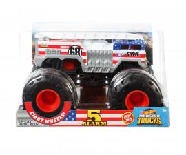 Детска играчка превозно средство - FYJ83