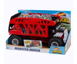 Коли, камиони, комплекти Hot Wheels FYK13