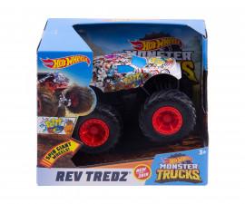 Коли, камиони, комплекти Hot Wheels FYJ71