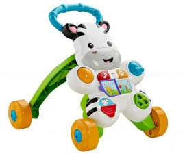 Проходилки Fisher Price Играчки за деца 6м.+ DLD80