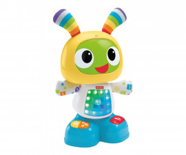 Интерактивни играчки Fisher Price Забавни играчки DYH34
