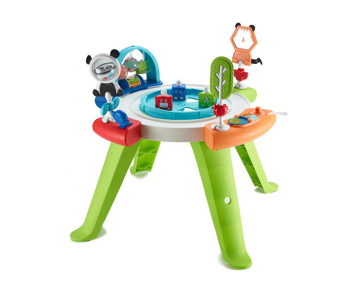Забавни играчки Fisher Price GGC60