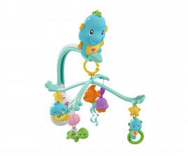 Музикални играчки Fisher Price DFP12