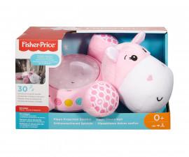 Музикални играчки Fisher Price FGG89