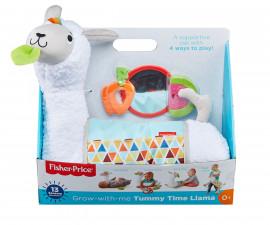 Меки играчки Fisher Price FXC36