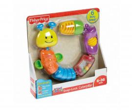 Забавни играчки Fisher Price Играчки за деца 6м.+ W9834