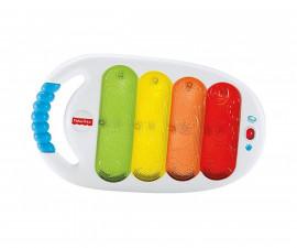 Музикални играчки Fisher Price Играчки за новородени BLT38